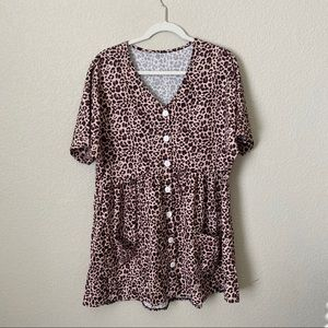 Amazon dress size small